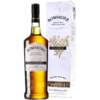 Bowmore Gold Reef 1,0 l