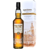 Glen Scotia Double Cask 0,7 l