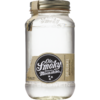 Ole Smoky Moonshine Original 0,5 l