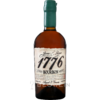 James E. Pepper 1776 Straight Bourbon 7 Jahre 0,7 l