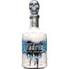 Padre Azul Tequila Blanco 0,7 l