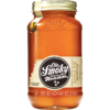 Ole Smoky Apple Pie Moonshine 0,5 l