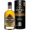 The Quiet Man Single Malt 8 Jahre 0,7 l