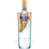 Baikal Ice Vodka 0,7 l