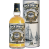 Rock Oyster Blended Malt 0,7 l