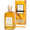 Finch Whisky Destillers Edition 0,5 l