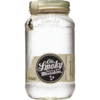 Ole Smoky Moonshine White Lightnin' 0,5 l