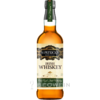 St. Patrick's Irish Whiskey 0,7 l