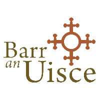 Barr an Uisce - buy irish whiskey at beowein mail order