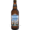Hook Norton Flagship India Pale Ale 0,5 l