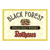 Rothaus Black Forest