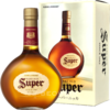 Super Nikka Rare Old Blended Whisky 0,7 l