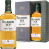 Tullamore Dew Single Malt 14 Jahre 0,7 l