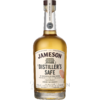 Jameson Distiller's Safe 0,7 l