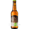 Maisel & Friends Pale Ale 0,33 l