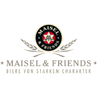 Maisel & Friends