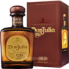 Don Julio Tequila Anejo 0,7 l