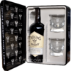 Teeling Small Batch Whiskey Geschenkpackung 0,7 l