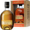 Glenrothes Sherry Cask Reserve 0,7 l