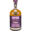 Hyde No.5 The Aras Cask 0,7 l