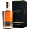The Nine Springs Triple Cask 3 Jahre 0,5 l