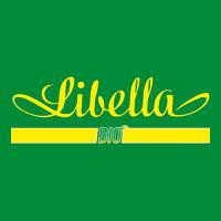 Libella Limonade Kaufen