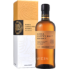Nikka Coffey Malt 0,7 l
