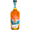 Stork Club Straight Rye Whiskey 0,5 l