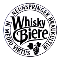 Whisky Biere