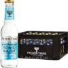 Fever-Tree Mediterranean Tonic Water 24x0,2 l