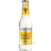 Fever-Tree Premium Indian Tonic Water 0,2 l