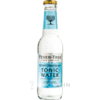 Fever-Tree Mediterranean Tonic Water 0,2 l