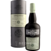 Lost Distillery Archivist Selection Stratheden 0,7 l