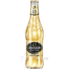 Strongbow Gold Apple Cider 0,33 l