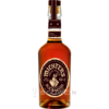 Michter's US*1 Sour Mash Whiskey 0,7 l