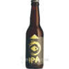 Austmann IPA India Pale Ale 0,33 l