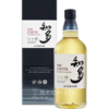 Chita Suntory Single Grain Whisky 0,7 l