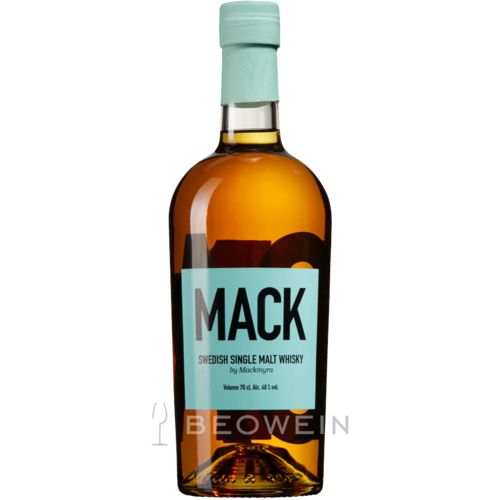 Mack By Mackmyra 0,7 l