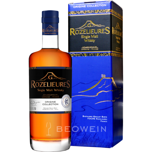 Rozelieures Origine Collection 0,7 l