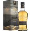 Tomatin Five Virtues Earth 0,7 l