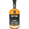 Hyde No.6 Irish Whiskey Sherry Cask Finish 0,7 l