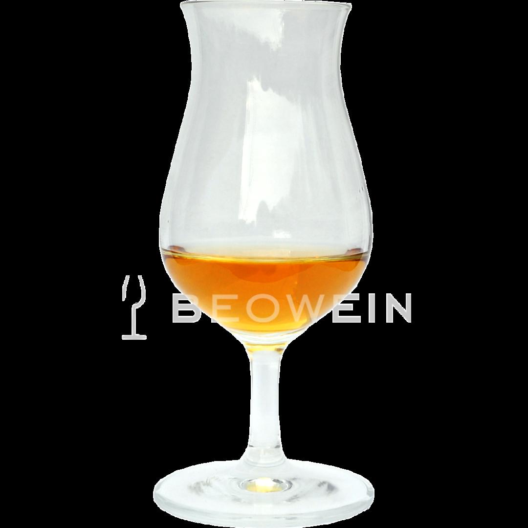 whisky nosing glas im versand g nstig online kaufen bei beowein. Black Bedroom Furniture Sets. Home Design Ideas