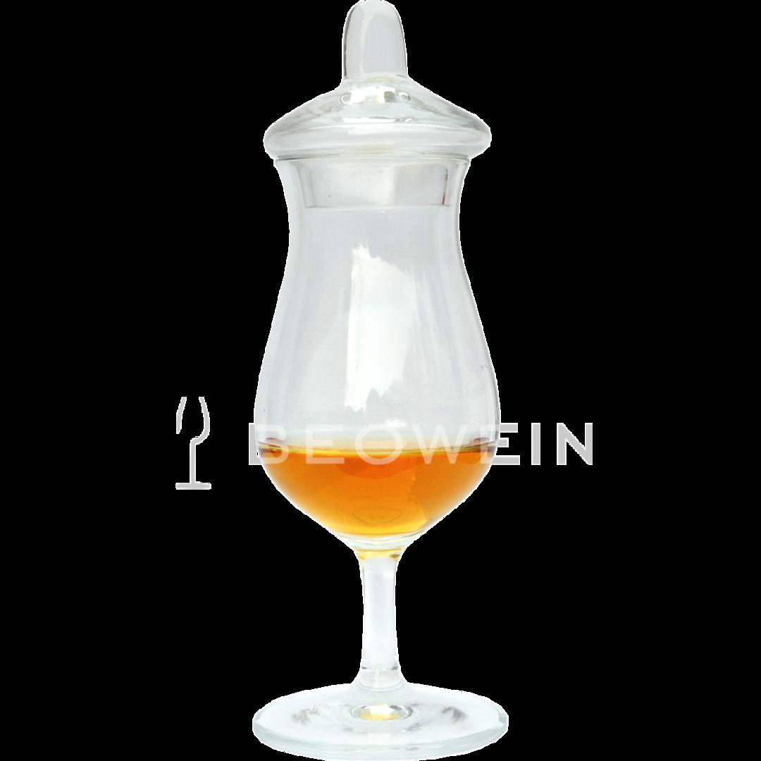 whisky nosing glas mit deckel g nstig online kaufen bei. Black Bedroom Furniture Sets. Home Design Ideas