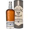 Teeling Brabazon Bottling No.02 0,7 l