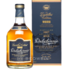 Dalwhinnie Distillers Edition 2017 0,7 l