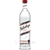 Belenkaya Lux Russian Vodka 0,7 l