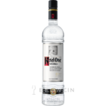 Ketel One Vodka 0,7 l