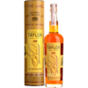Colonel E.H. Taylor Single Barrel Bourbon Whiskey 0,7 l