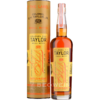 Colonel E.H. Taylor Small Batch Bourbon Whiskey 0,7 l