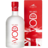 The Lakes Vodka 0,7 l